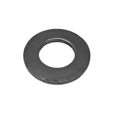 1 Inch Hub Washer to suit Peak Axles