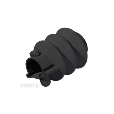 Knott Avonride Bellows 577002