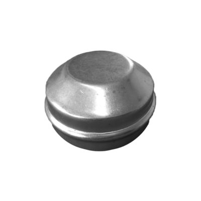 Peak 70mm Hub Cap / Grease Cap