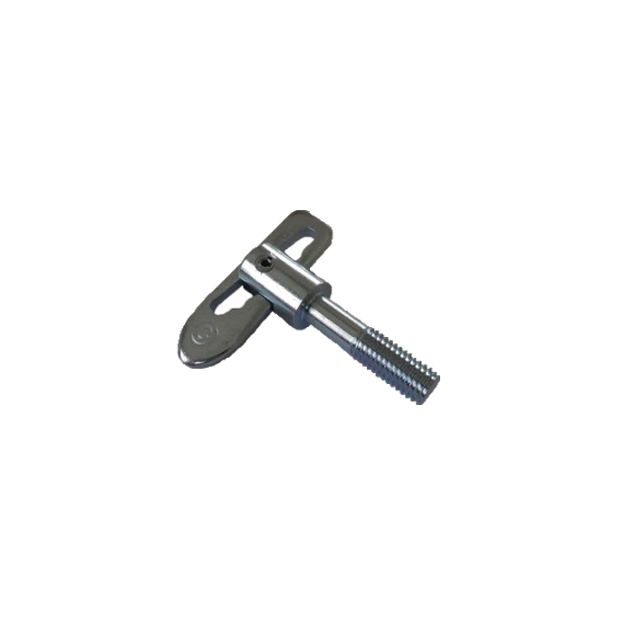 Antiluce Fastener 45mm