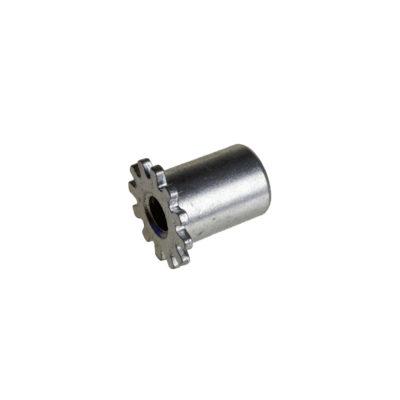 BPW Brake Adjuster