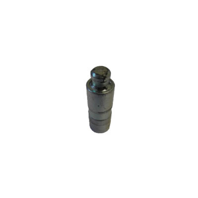 BPW Auto Reverse Retaining Pin