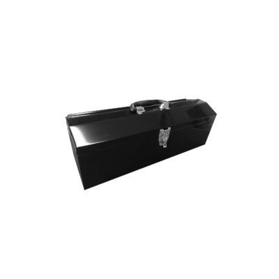 Barn Style toolbox