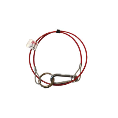 Bradley Breakaway cable Kit130