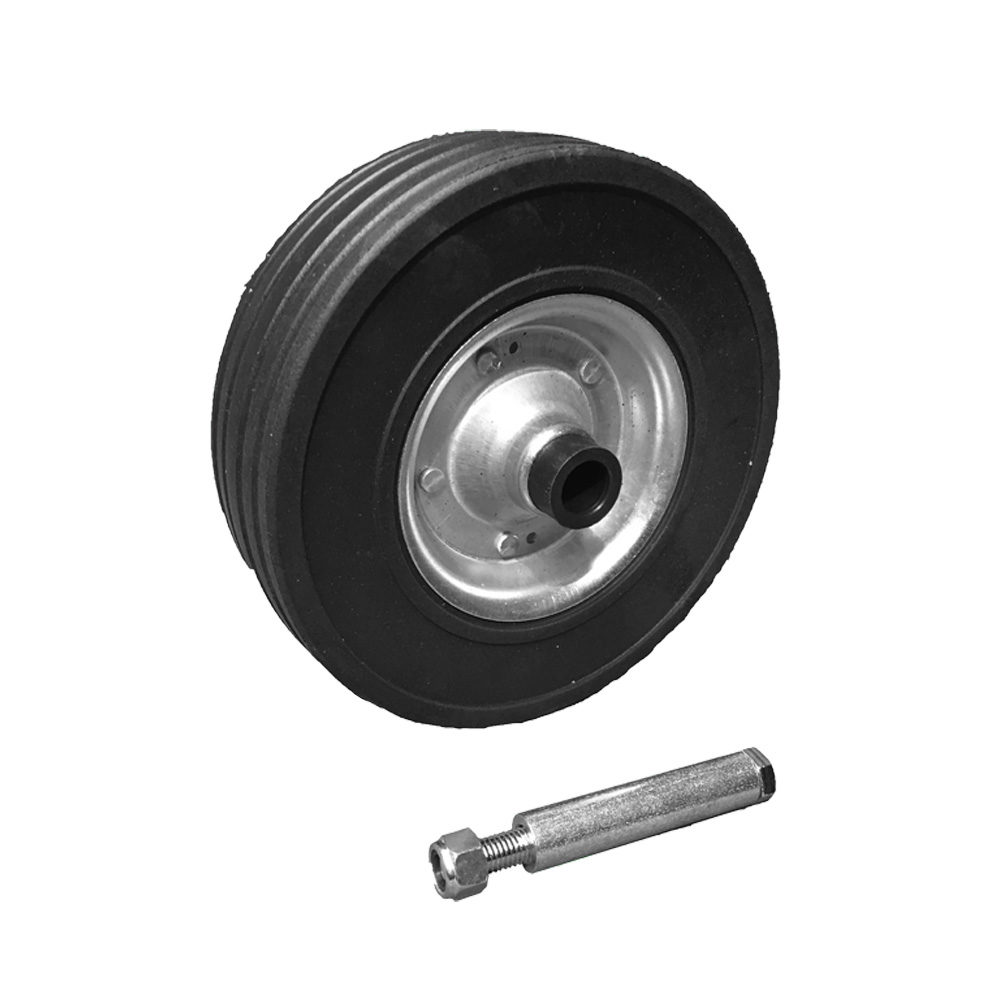 Bradley Large Jockey Wheel - KIT3625