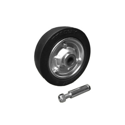 Bradley Small Jockey Wheel - KIT143