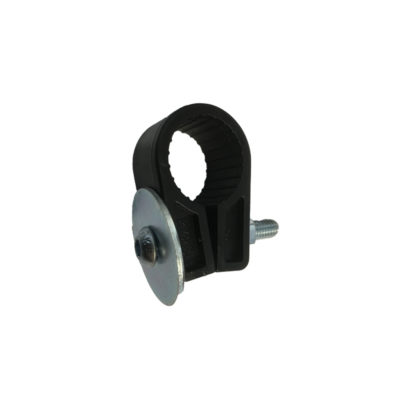 Plastic Mudguard Cleats / Clips