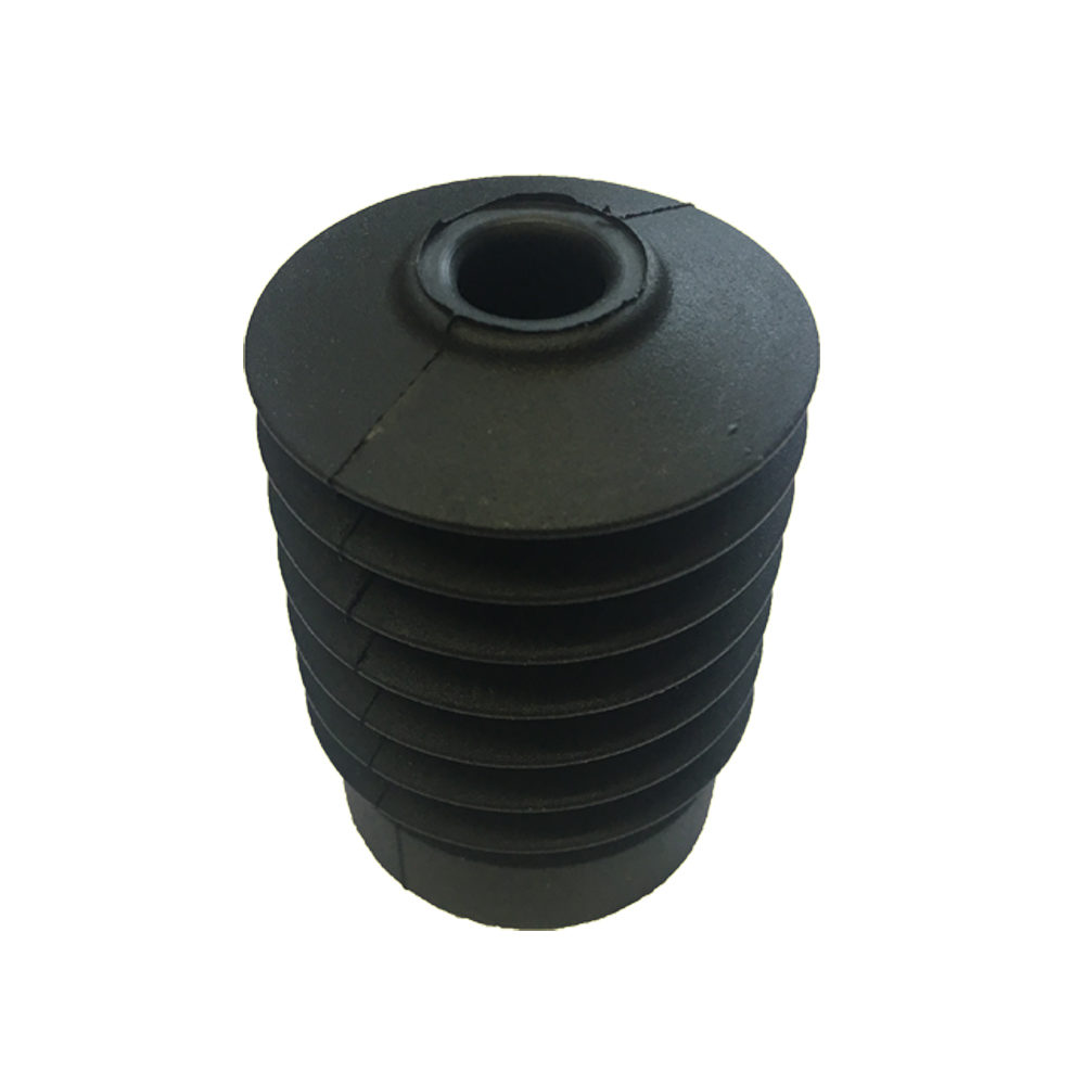 Pump Boot OR-151500 Front