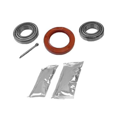 Knott 571001 Bearing Kit - C & E Hubs