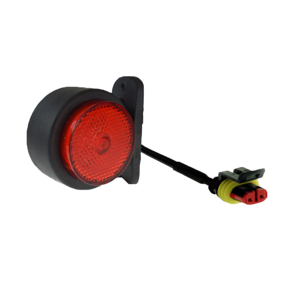 LXGE048 LED Side Marker Unit 1 with plug