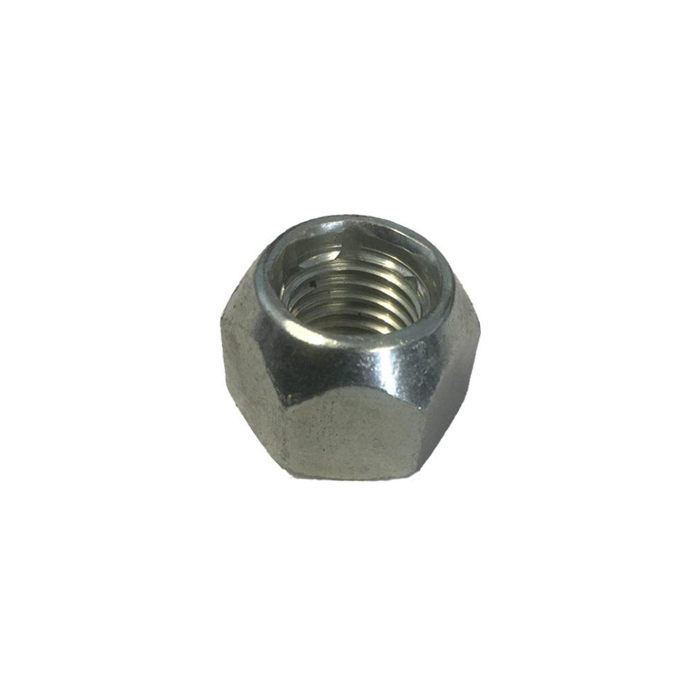 M12 wheel nut graham edwards