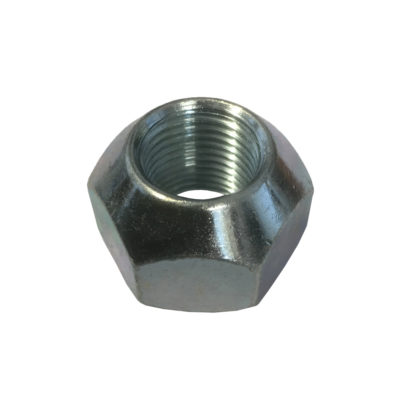 M16 Wheel Nut Graham Edwards Ifor williams