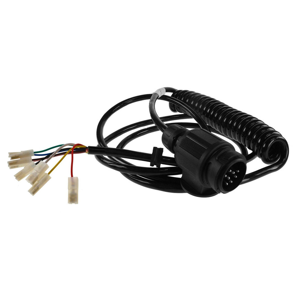 MP5908 Ifor Williams Suzi Cable + spade terminals