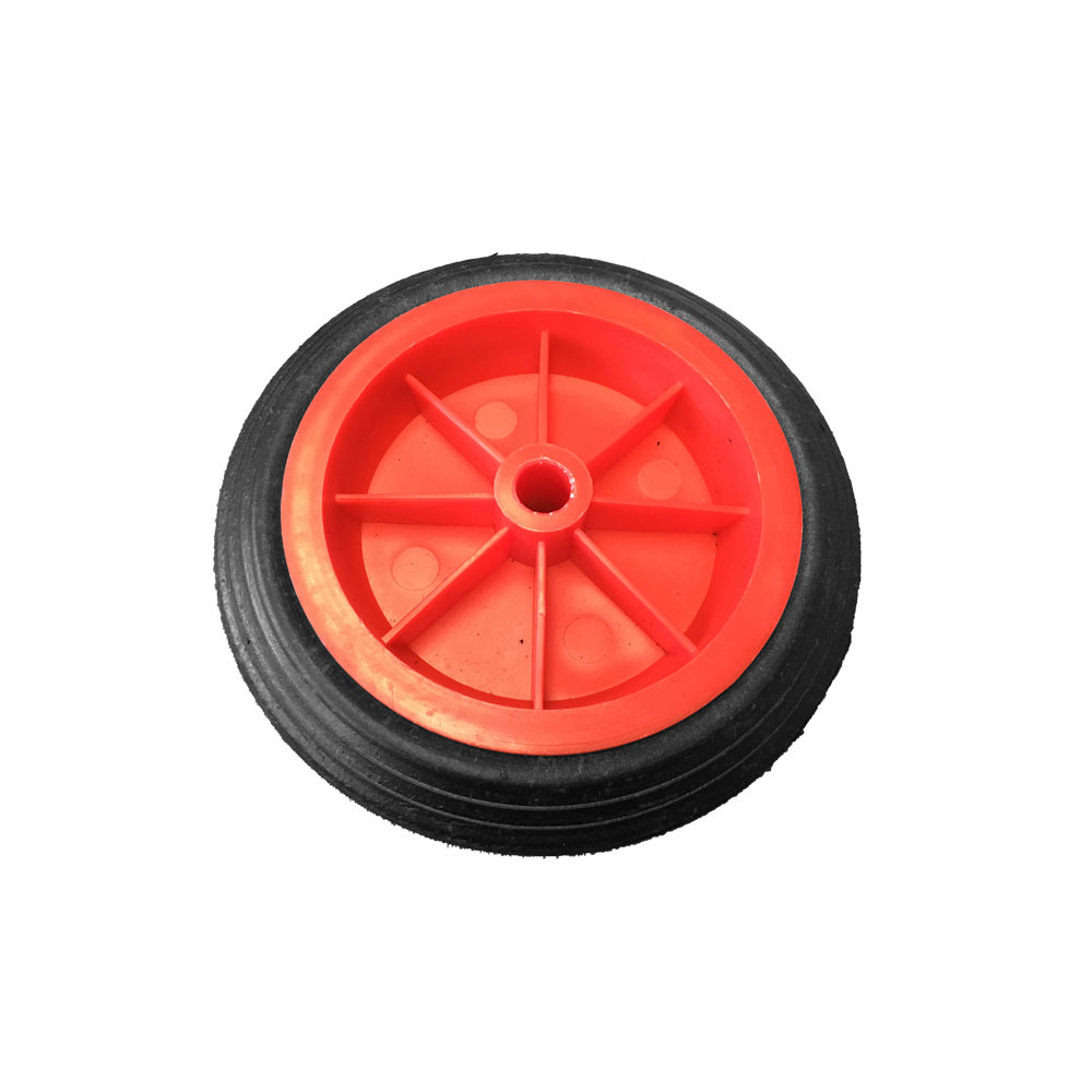 Maypole Jockey Wheel Replacement MP431 & MP432