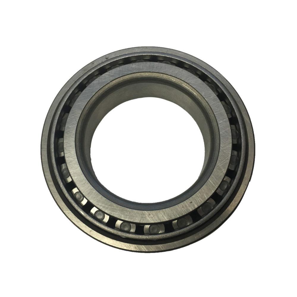 Wheel Bearing 18690
