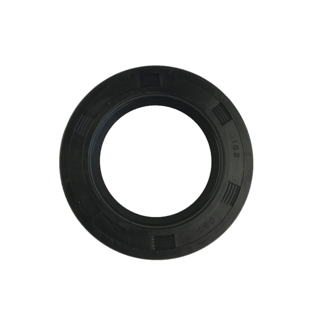 Seal AM262162