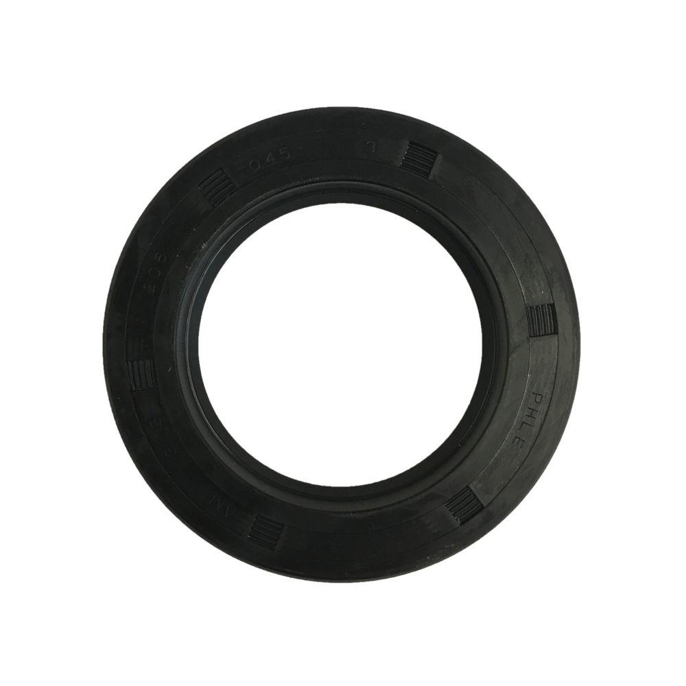 Bearing Seal AM318206