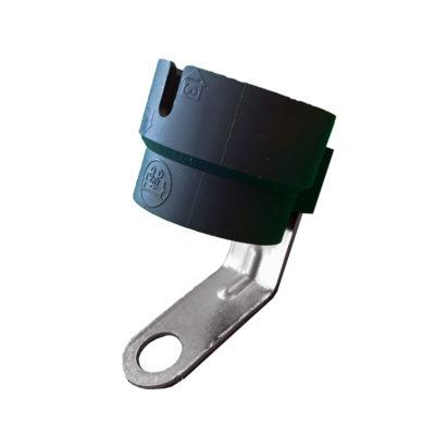 Trailer Plug Holder 03.031.03