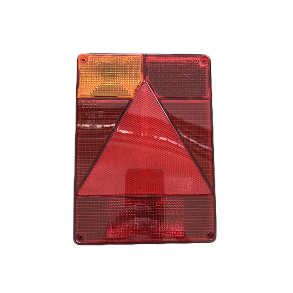 Radex 6800 Near Side Light Lens