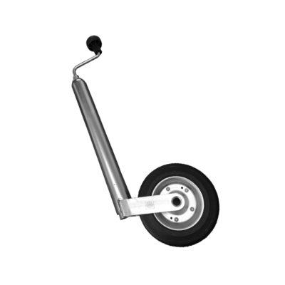 Winterhoff 48mm Jockey Wheel Smooth