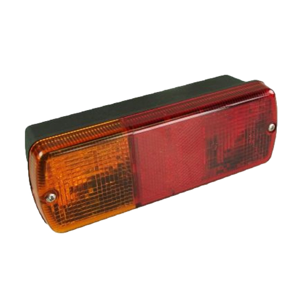 britax rear light cluster MP8803B