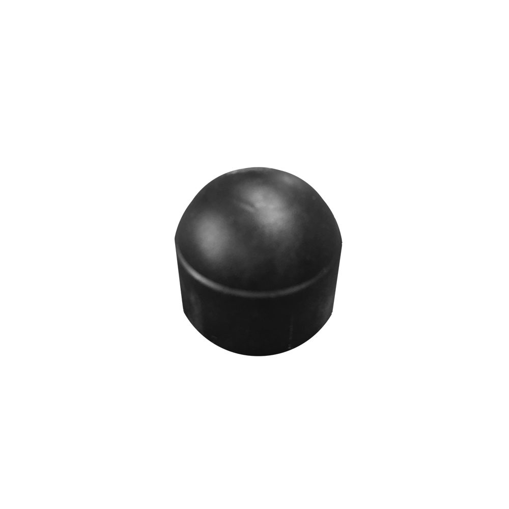 M12 Wheel Nut Cap - 19mm Socket