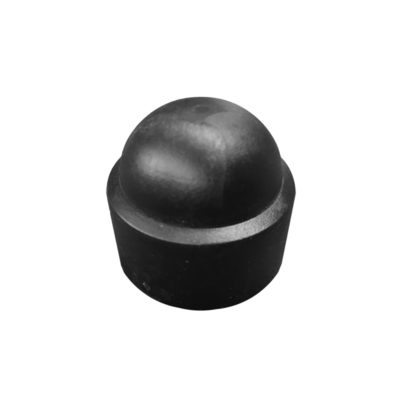 M16 Wheel Nut Cap - 27mm Socket