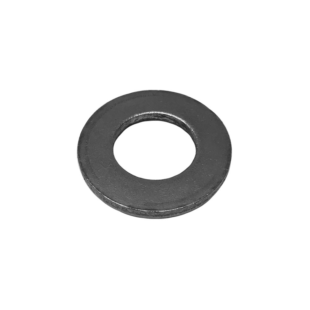 3/4 Inch Hub Washer to suit Peak Axles