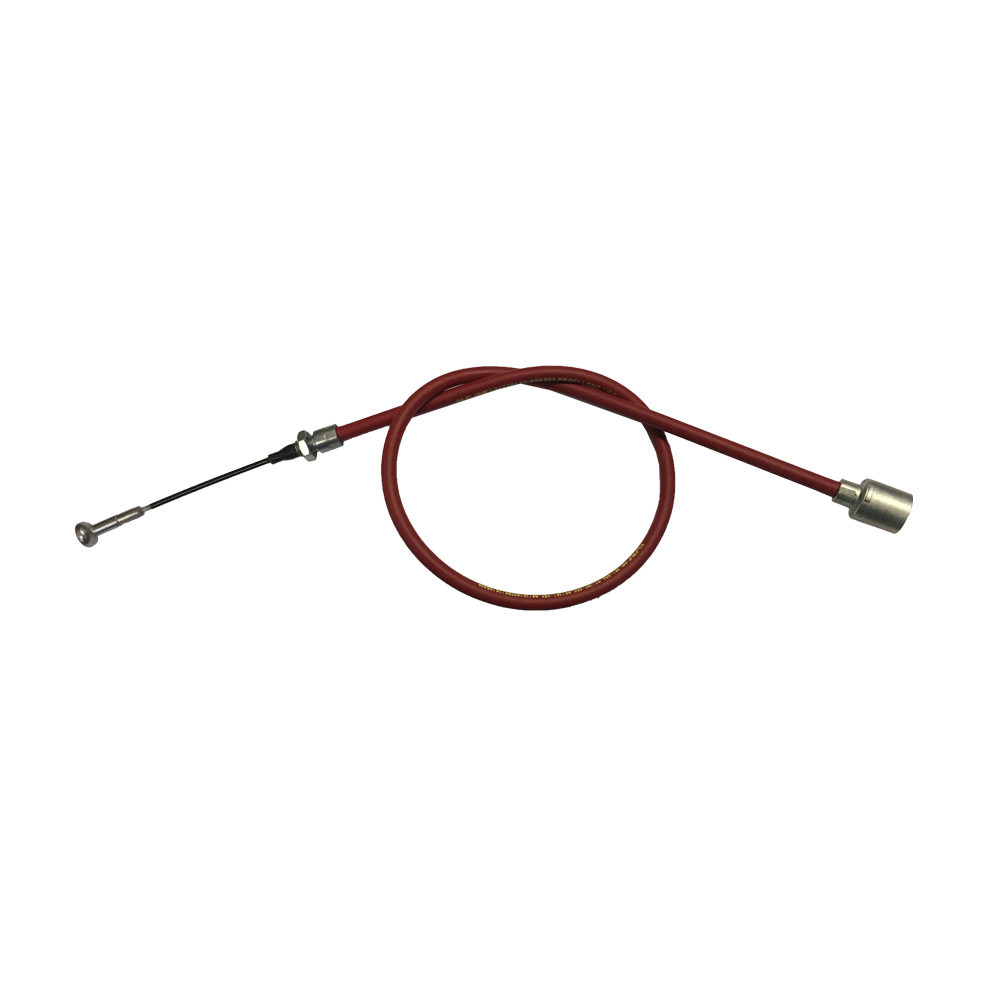 ALKO Brake Cable 1185mm - Pronto End