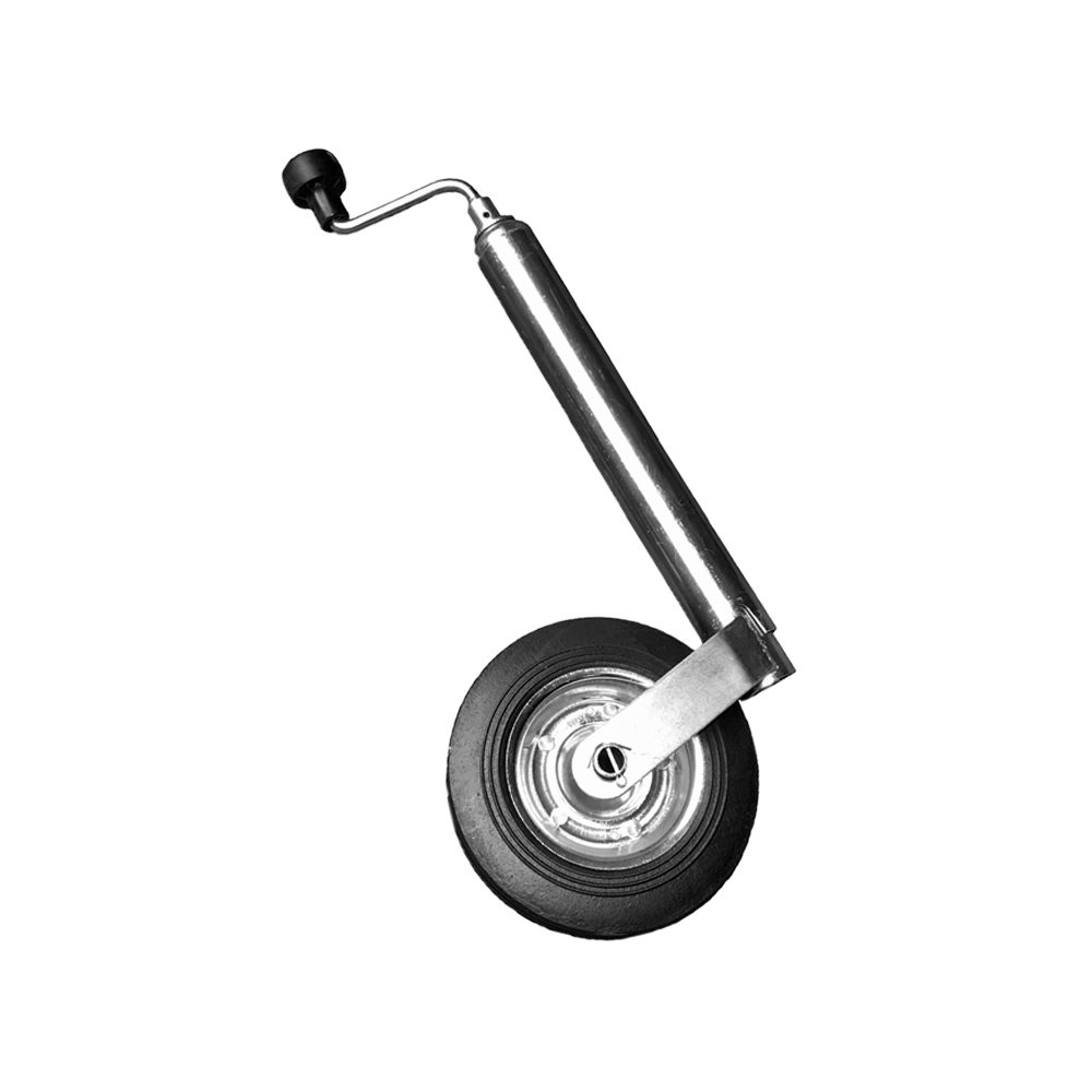 SPP 48mm Jockey Wheel Smooth