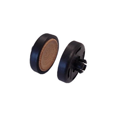 Winterhoff Friction Pad Set WS3000 & WS3500 Couplings