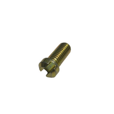 BPW Brake Adjuster Screw