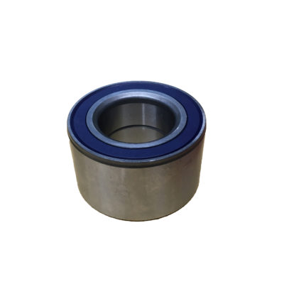 Unitised BPW Bearing 34x64x37 4014988