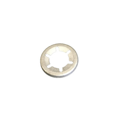 BPW Brake Adjuster Star Washer