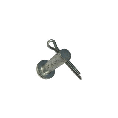 Cable Clevis Pin & Split Pin