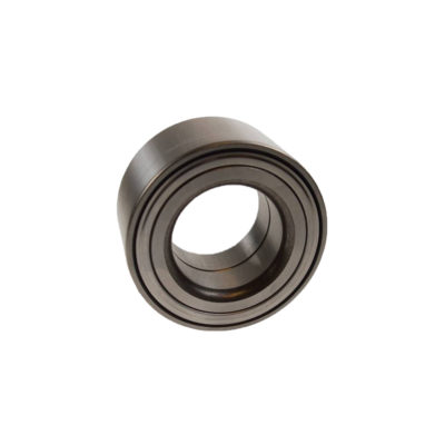 Ifor Williams Bearings 42x76x39 P00002