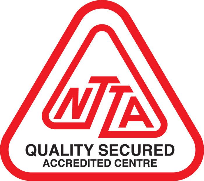 NTTA National Trailer Towing Association