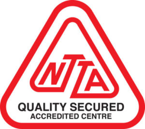 NTTA National Trailer Towing Association Free Safety Check