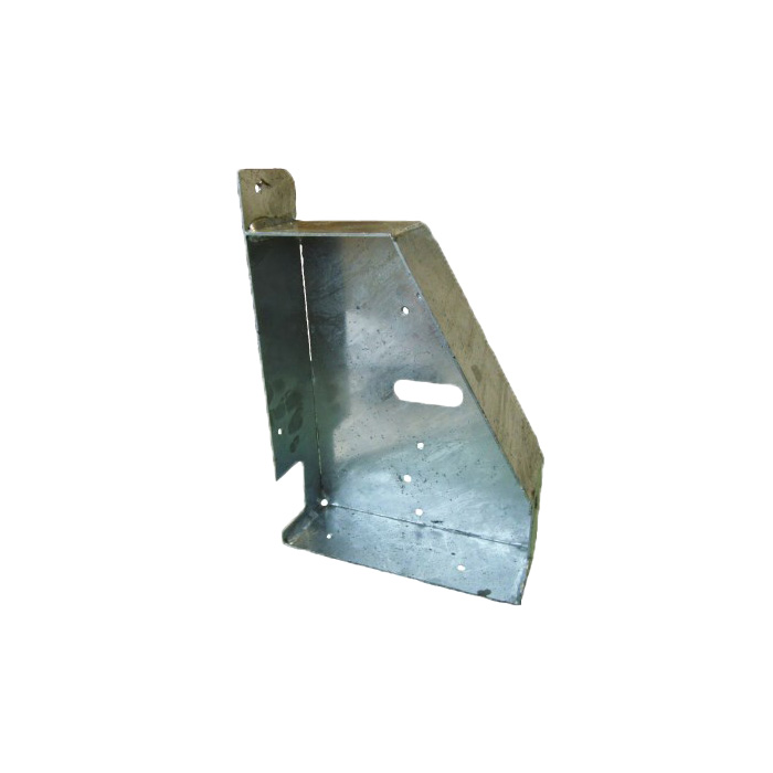 Retrofit Right Hand Light Box