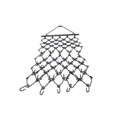 Chain Harrow 4ft 9263