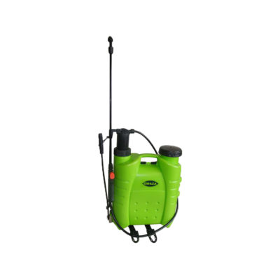 Garden Sprayer Backpack Hand Lance 18L 17056