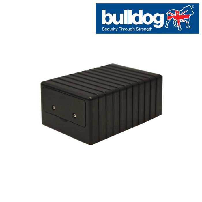 Bulldog TR35 GPS Tracker