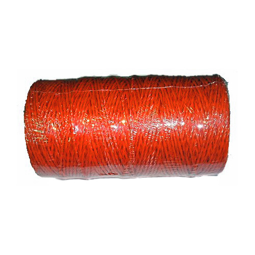 Fencing Wire Poly 3ply 250mm 9103