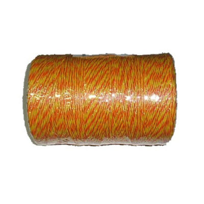 Fencing Wire Poly 3ply 500mm 9104