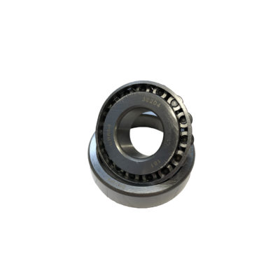 Taper Roller Bearing 30204