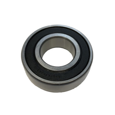Wheel Bearing 6205RS