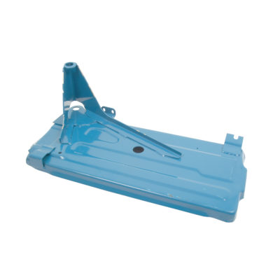 New Holland / Ford Tractor Battery Tray