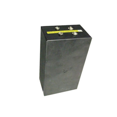 Electric Fence Battery 6v