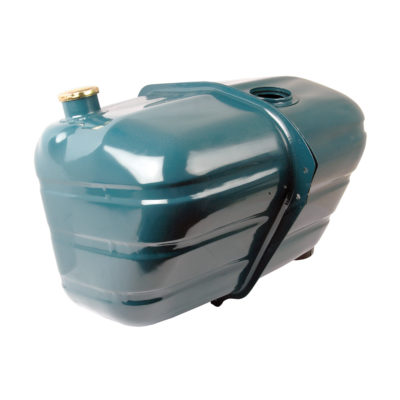 Ford / New Holland Fuel Tank E3NN9002AB