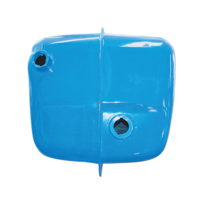 Ford / New Holland Fuel Tank E2NN9002BA , E3NN9002KA, E3NN13N850AA